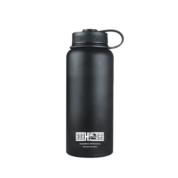 32 oz Bottle - 808HIDR8