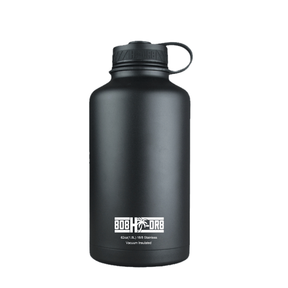 62 oz Bottle - 808HIDR8