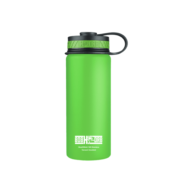 Green Isles 18 oz Bottle - 808HIDR8