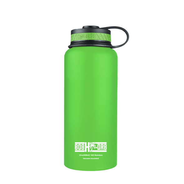 Green Isles 32 oz Bottle - 808HIDR8