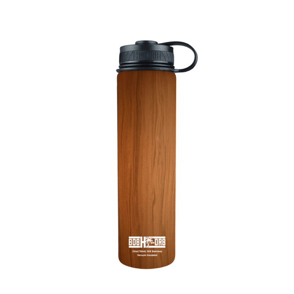 Longboard 25 oz Bottle - 808HIDR8