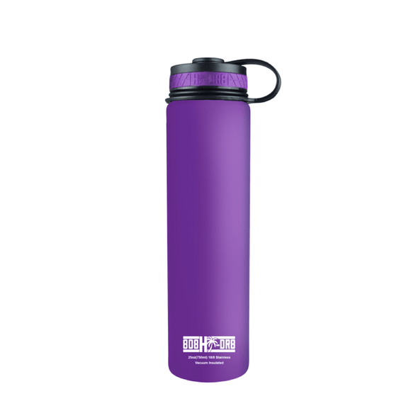Purple Orchid 25 oz Bottle - 808HIDR8