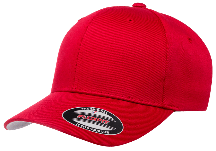 Yupoong Flexfit Hat