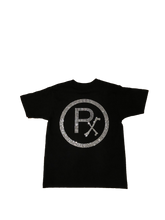 "Load image into Gallery viewer, ""RxLIN"" TEE"