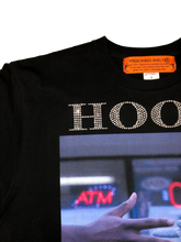 "Load image into Gallery viewer, ""HOOD PHARMACIST"" TEE"