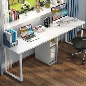 Dream Dual Computer Desk