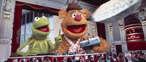 30 Reasons Why MuppetVision 3D is One of the All-Time Great Disney Theme Park Attractions