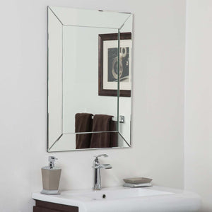 Remodel Walmart Bathroom Mirrors