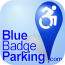 Price Drop: Blue Badge Parking  (Navigation)