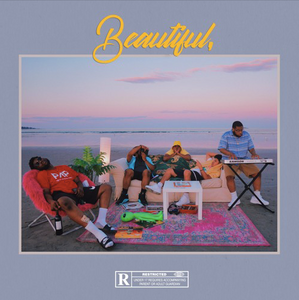 Ill Addicts – Beautiful