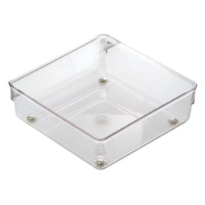 "Linus 2"" Deep Drawer Organizer 2"