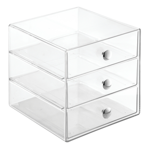 Three Drawer Organizer