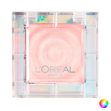 Ombretto Color Queen L'Oreal Make Up