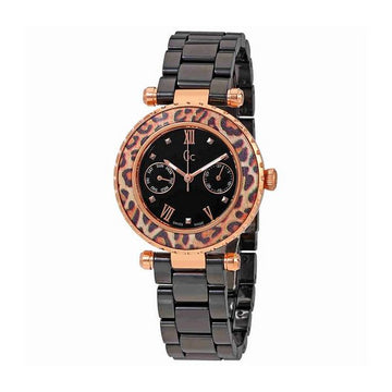 Orologio Donna Guess X35016L2S (34 mm)