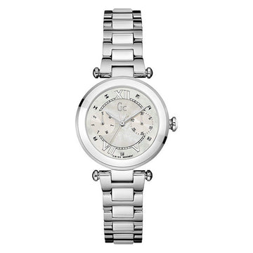 Orologio Donna Guess Y06003L1 (32 mm)