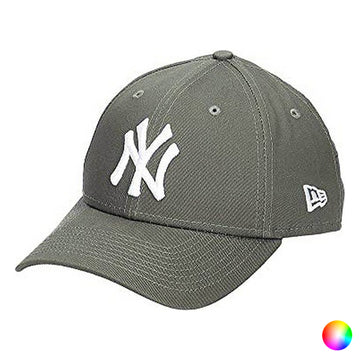 Berretto Uomo New Era League Essential