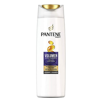 Shampoo per Dare Volume Pantene (360 ml)