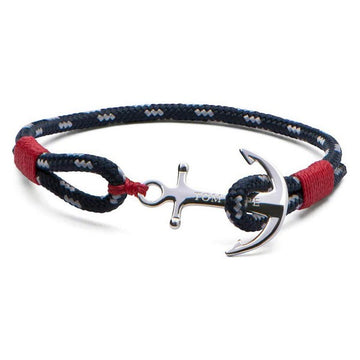 Bracciale Unisex Tom Hope TM004