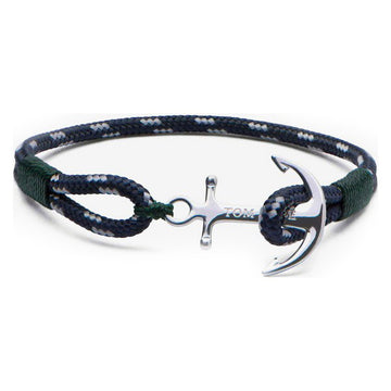 Bracciale Unisex Tom Hope TM010