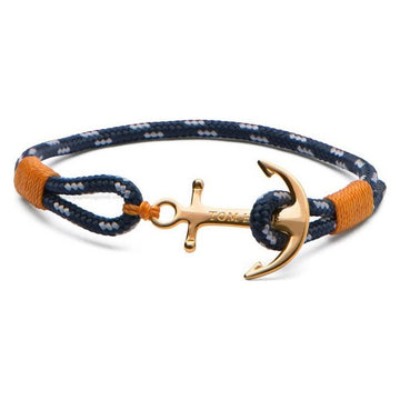 Bracciale Unisex Tom Hope TM012