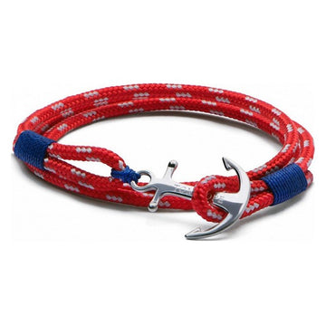 Bracciale Unisex Tom Hope TM001