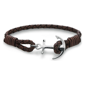 Bracciale Unisex Tom Hope TM021