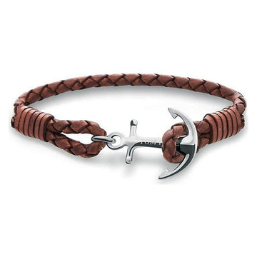 Bracciale Unisex Tom Hope TM022