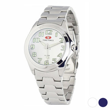 Orologio Donna Time Force TF1377L