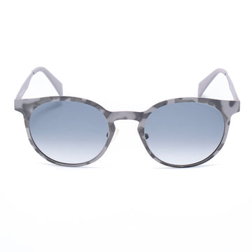 Occhiali da sole Unisex Italia Independent 0023-096-000 (ø 52 mm)