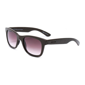 Occhiali da sole Unisex Italia Independent 0090C-044-000 (Ø 50 mm)