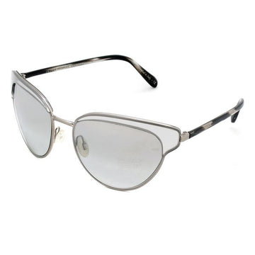 Occhiali da sole Donna Oliver Peoples OV1187S-50536V (Ø 57 mm)
