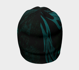 All Over Print Beanie