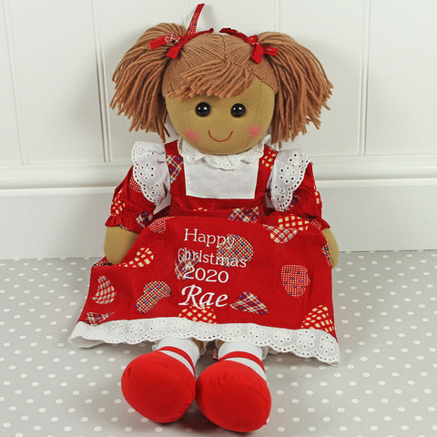 personalised-christmas-rag-doll-2020