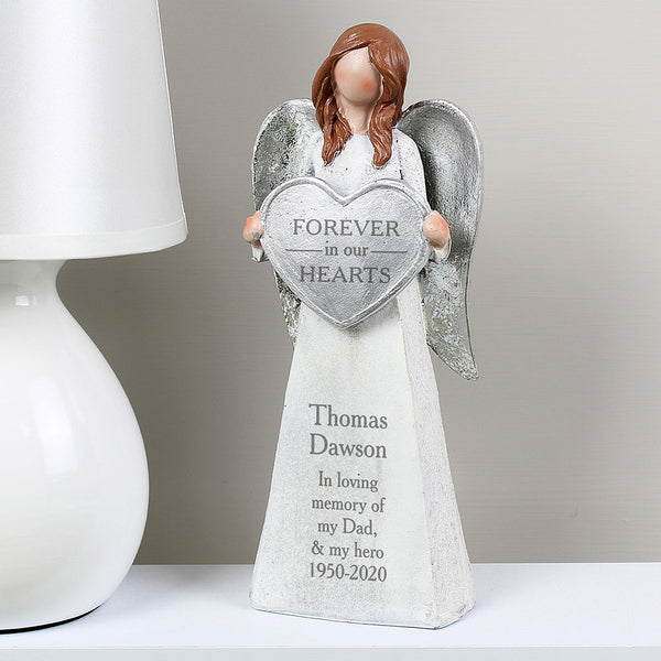 personalised-remembrance-angel1