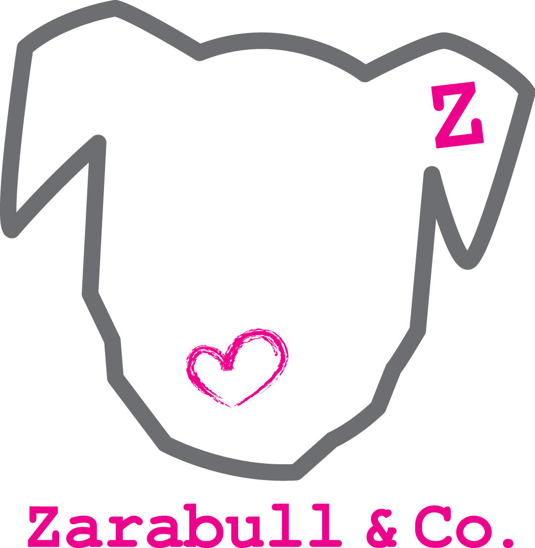 Tatty Head Dispensers are now available in Canada through distributor Zarabull & Co