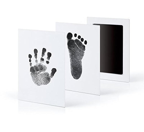 Baby's Mark Imprint Kit - Baby's Mark