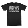 Fantasy Team Black