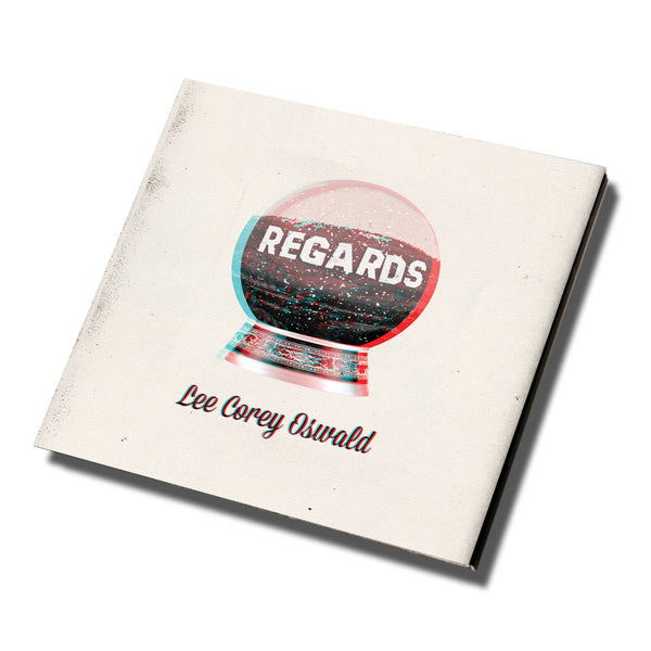 Regards CD