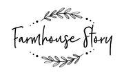 Farmhouse Story