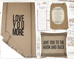 fhs february home decor box