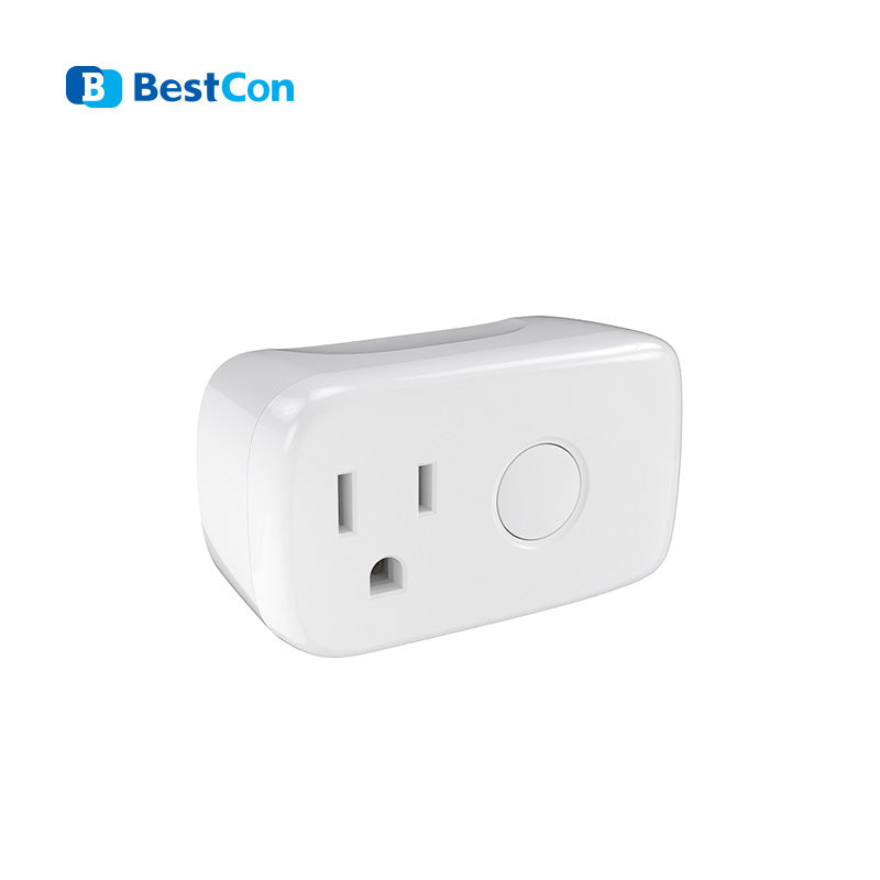 Contacto Inteligente SP4 mini BestCon - BroadLink México