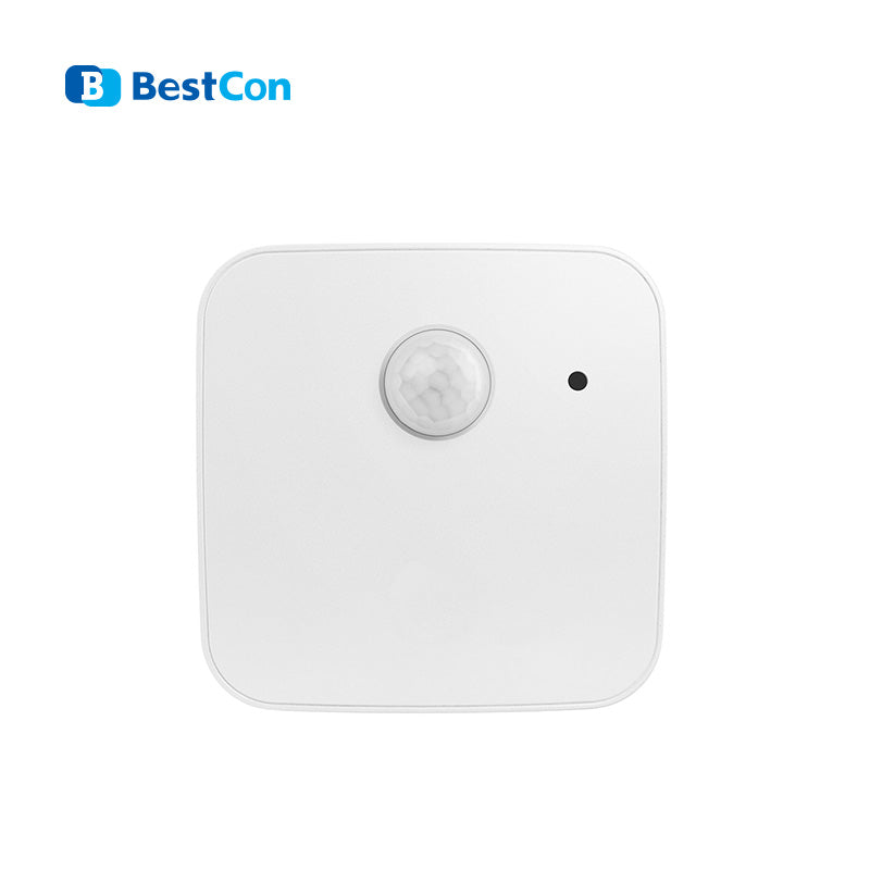 Kit de Alarma Inteligente - Sensor Kit Bestcon - BroadLink México