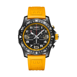 Breitling Watch Endurance Pro X82310A41B1S1