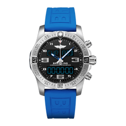 Breitling Watch Exospace B55 EB5510H21B1S1