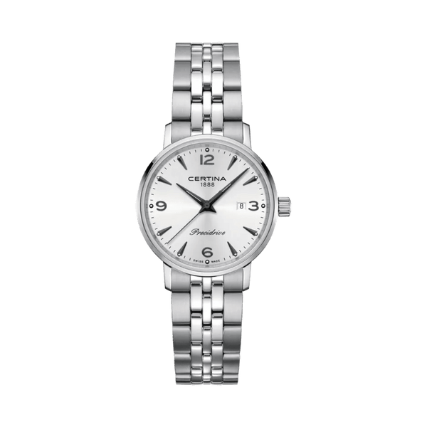 Certina Watch DS Caimano Lady C035.210.11.037.00