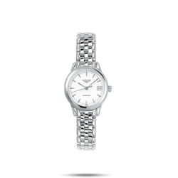 Longines Watch Flagship L4.274.4.12.6