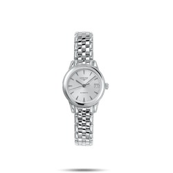 Longines Watch Flagship L4.274.4.72.6