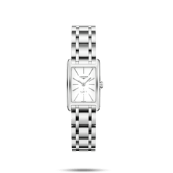 Longines Watch Longines Dolcevita L5.255.4.11.6