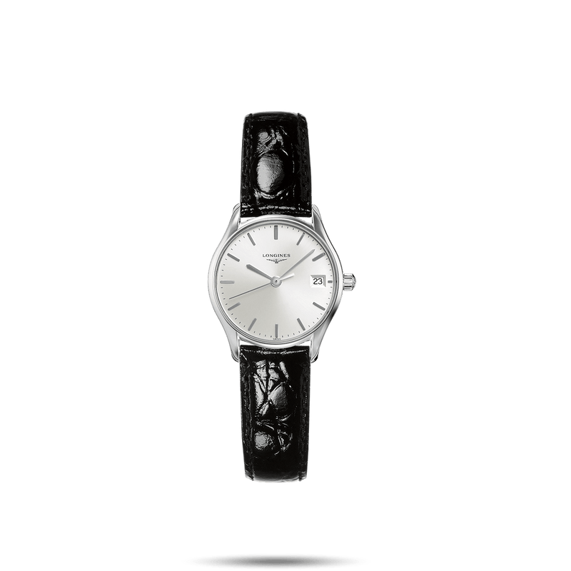 Longines Watch Longines Lyre L4.259.4.72.2