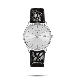 Longines Watch Longines Lyre L4.859.4.72.2